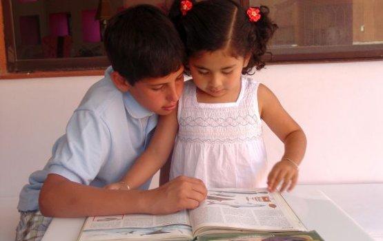 Малышам Даугавпилса помогут учиться при помощи новых программ