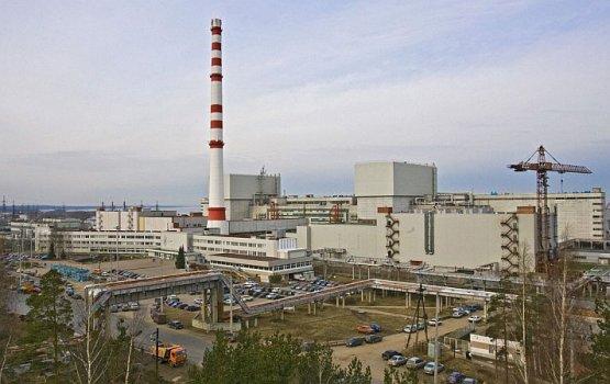 Последние данные о ситуации с радиационным выбросом Ленинградской АЭС