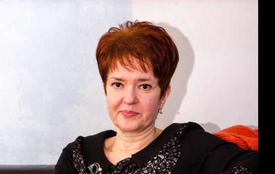 Скоропостижно скончалась Татьяна Янчевская