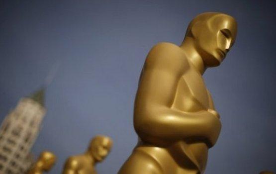 Киноакадемия США пересмотрит состав после расистского скандала