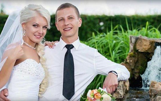 Срок приёма заявок на «Свадьбу года» продлевается
