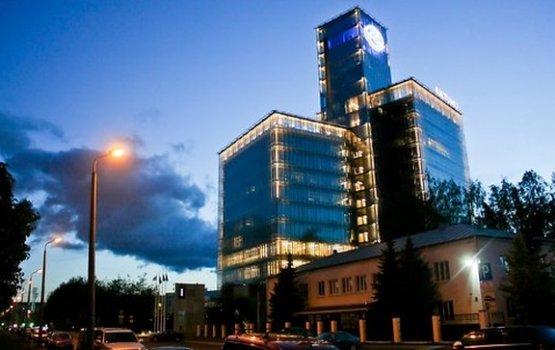 Rietumu banka ликвидирует сеть банкоматов