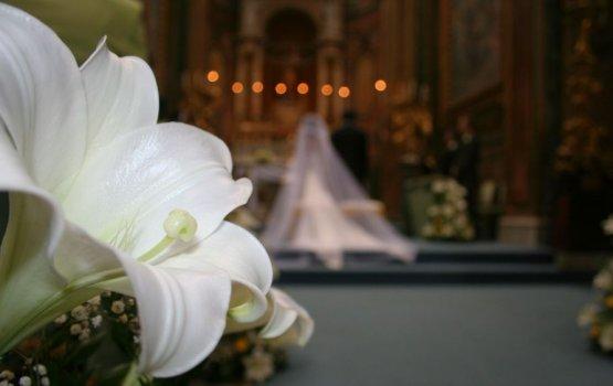 «Свадьба года» на TV DAUTKOM: выходим на финишную прямую