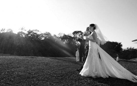 «Свадьба года-2015»: до конца голосования осталось пять дней