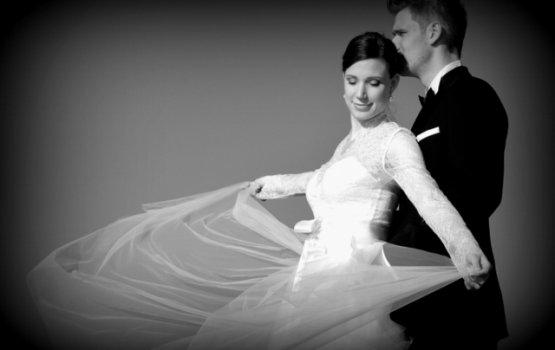 «Свадьба года - 2015»: голосование заканчивается через два дня