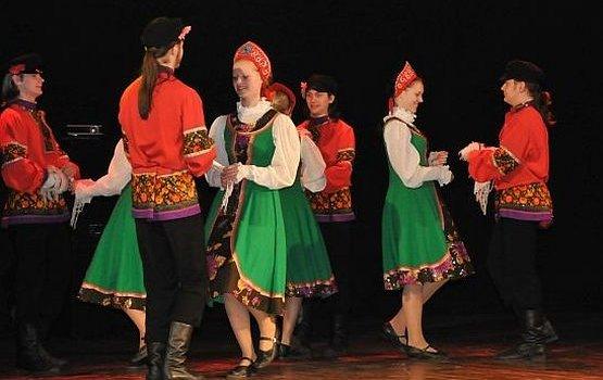 В Даугавпилсе стартуют Дни славянской культуры