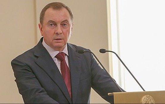 Литва напрасно упрекает Беларусь