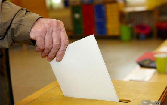 В системе выборов назрели изменения