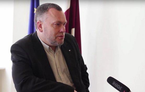 """""""За и Против"""", выпуск 4: выборы в самоуправления"""