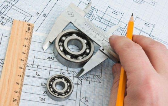 Минэкономики: в Латвии не хватает 16 тысяч инженеров