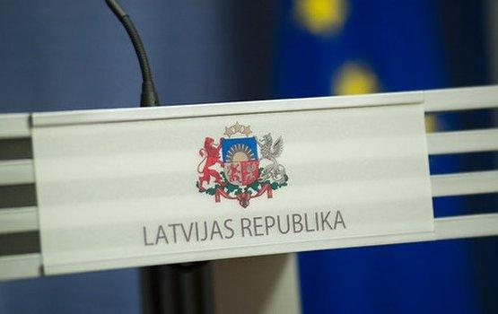 Опрос: честные политики могли бы осчастливить жителей Латвии
