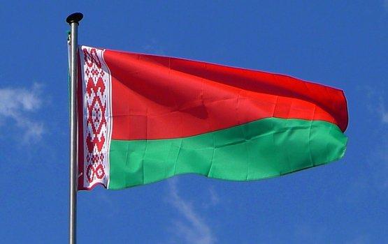 О Дне Независимости Республики Беларусь