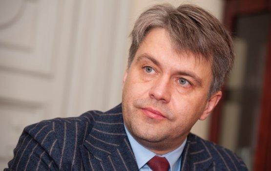 """Янсонс: """"В Латвии слабая система защиты прав детей"""""""