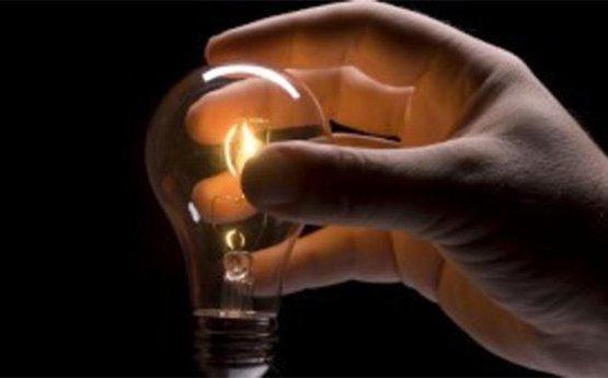Кто выиграет от новых тарифов на электричество?