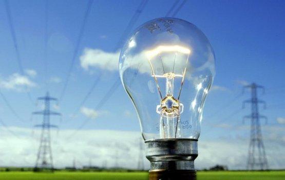 О льготах на оплату электроэнергии с 1 августа 2016 года