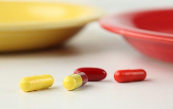 Опрос: для 43% жителей здоровье важнее стоимости лекарства