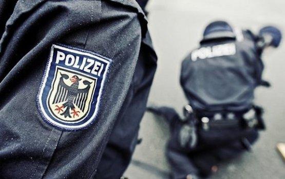 Германия: уроженец Нигерии пытался убить гражданина Латвии