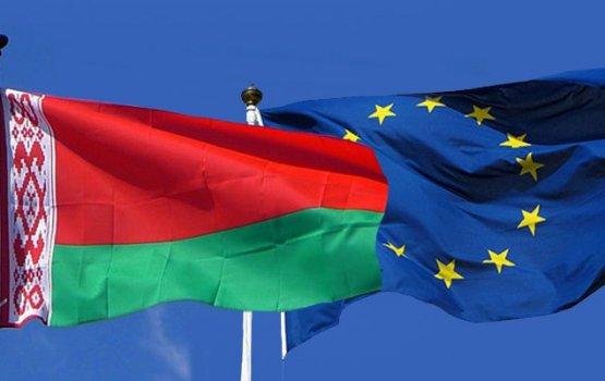 Белорусские парламентские выборы – лакмусовая бумага диалога с Западом