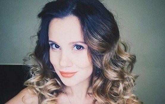 """Фаворитка """"Новой волны"""": украинская певица понравилась жюри"""