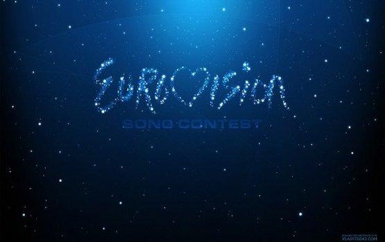 """Проведет ли Украина """"Евровидение-2017""""?"""