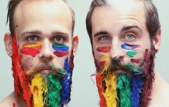 За кем следить: Instagram о чертовски крутой бороде и дружбе