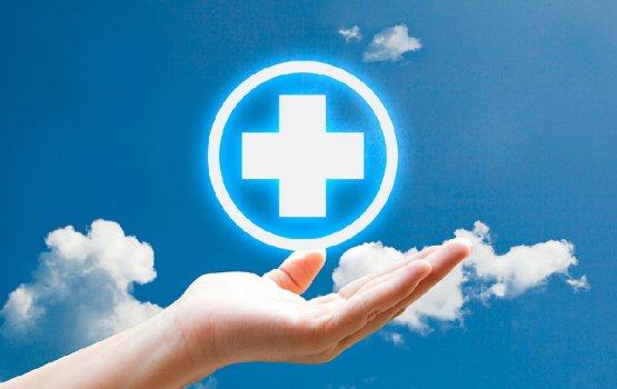 Вылечит ли Минздрав онкобольных?