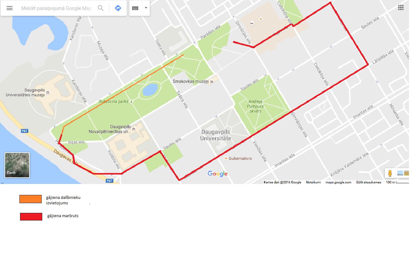 Google lv реклама по пятницам даугавпилс шутливая реклама гугл земля видео