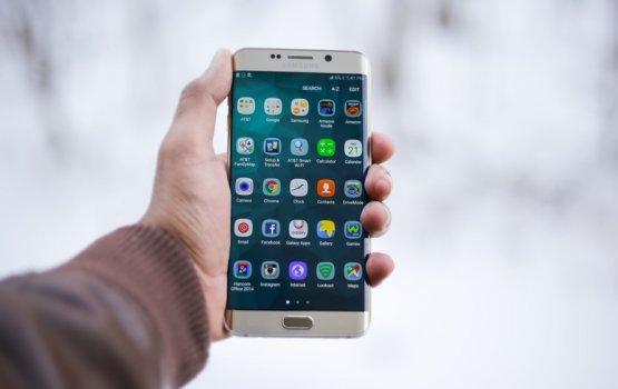 Компания Samsung прекратила производство взрывоопасных смартфонов