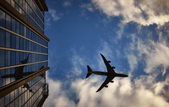 Крупные авиакомпании запретили провозить Samsung Galaxy Note 7