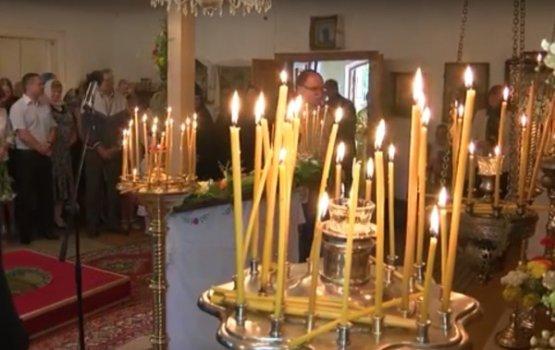 Мнение эксперта: храм Александра Невского должен остаться в Межциемсе