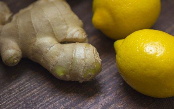 Сезон простуд: 10 натуральных антибиотиков