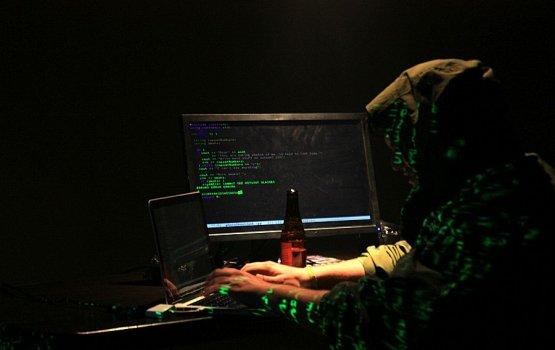 DdoS-атаки на американского провайдера привели к сбоям в работе Twitter