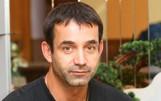 Дмитрию Певцову запрещен въезд в Латвию