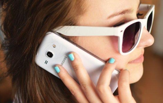 Возгорающиеся телефоны обрушили прибыль Samsung