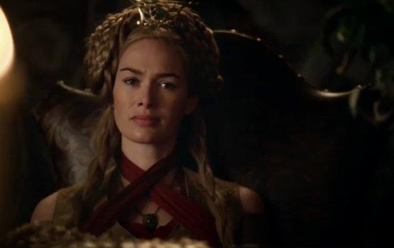 Звезде «Игры престолов» пригрозили лишением родительских прав
