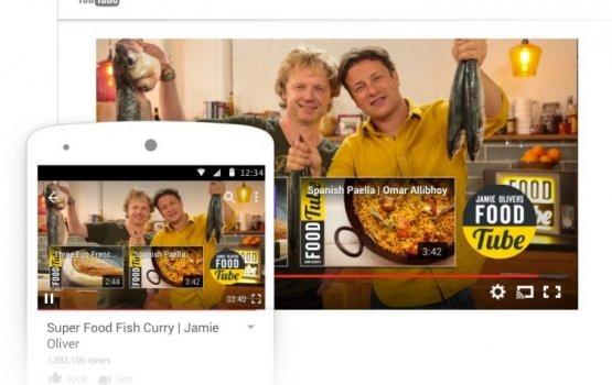 YouTube запустил новый инструмент для удержания пользователей на каналах