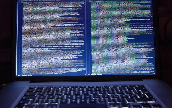 ИИ Google создал свой собственный метод шифрования