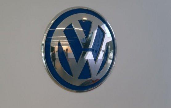 ЕС опасается, что исправления приведут к поломке дизельных двигателей Volkswagen