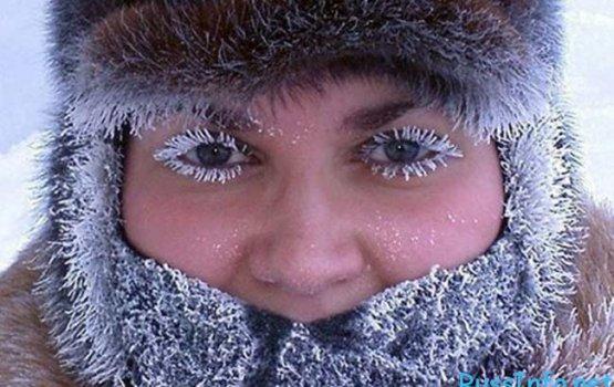 «Сибирская вечеринка» зовет к себе в гости