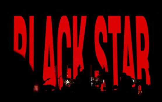 Black Star покорил Даугавпилс