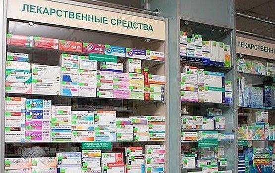 Беларусь гарантирует качество лекарств