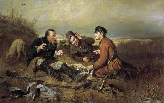Рыбалка и коллекционирование – совместимые увлечения?