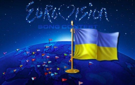 СМИ: Евровидение-2017 может пройти в Москве