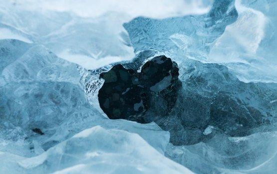 Прочный лёд – как понять, когда можно рыбачить и надевать коньки?