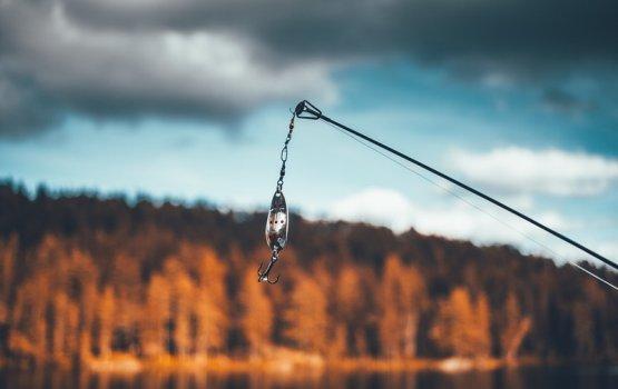 Чего НЕ стоит дарить рыбаку