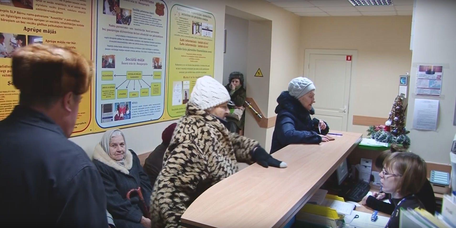 Есть ли скидка пенсионерам на транспортный налог в белгородской области