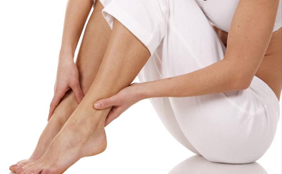 Почему ноют суставы ног питание для больных суставами