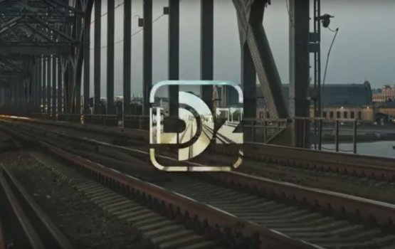 «LDZ магистраль». Выпуск 8 (сезон 2)