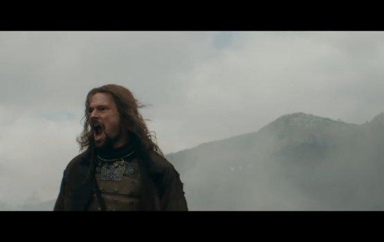"""Продюсеры """"Викинга"""" объяснили главный посыл картины"""