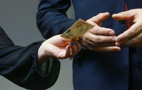 Транспортный налог: изменен порядок уплаты и введены льготы